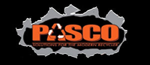 Pasco Inc. - Metal Buying, Recycling